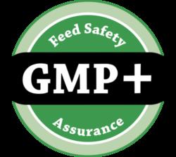 GMP+ certificaat